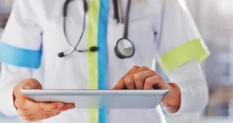 [Doctors 2.0] Quelle relation médecin-patient 2.0 sur les réseaux sociaux ? | veille technologique | Scoop.it