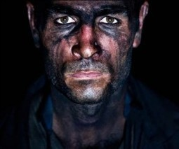 Surge in coal industry accidents spurs online safety initiative | MINING.com | OHS | Scoop.it