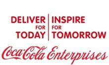 Coca-Cola Enterprises: creating a water sustainable business | Corporate Ecosystem Services | Scoop.it