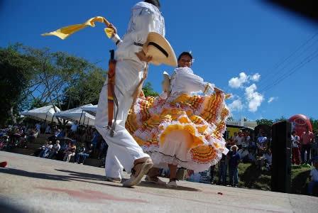 preámbulos del 41 festival folclórico colombiano | ibagué cultura y deportes | Scoop.it