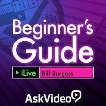 Live 9 101: Beginner's Guide Video Tutorial - macProVideo.com | PRO Tutorials - Music Production | Scoop.it