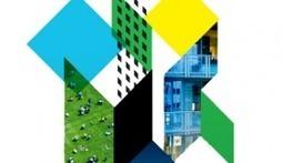 IBM & Deutsche Telekom Building Smarter Cities - semanticweb.com   Data>relations>information   Scoop.it