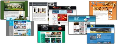 Significance of a Responsive Web Design as done by www.web-design.com.sg | Webd esign | Scoop.it