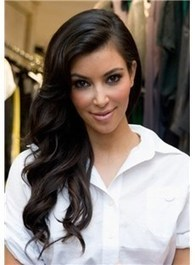 ombre human hair weave : Wigsbuy.com | beauty-lover | Scoop.it
