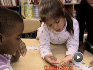 Strategic Tool Use: Windows, Dinos, And Ants | Teaching Elementary Math - Videos | Scoop.it