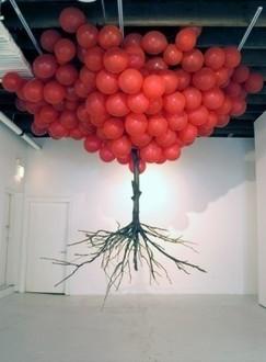 installation art - Myeongbeom Kim | VIM | Scoop.it