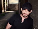 Brantley Gilbert | Music Videos, News, Photos, Tour Dates | MTV | brently gillbert | Scoop.it