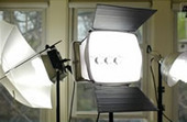 How to Make a Video Lighting Rig for Under $100: Tutorial   Video Creation Tips   Scoop.it
