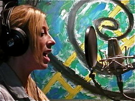 JL Recording Studios: Voice-Over Talent Tips | Toronto | Voice Over Recording | Scoop.it