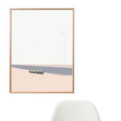 El minimalismo de Swen Swensøn | El Mundo del Diseño Gráfico | Scoop.it