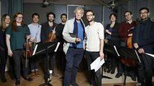 Drama on 3 - Samuel Beckett and binaural sound - BBC Radio 3   3D Audio: Surround & Binaural   Scoop.it