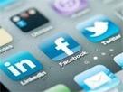 Docentenplein – Tessa's top webtips voor in de les: Apps voor Android en iPad | onderwijs en innovatie | Scoop.it