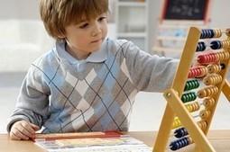 Planteamiento constructivista de la enseñanza aprendizaje de las matemáticas | Banco de Aulas | Scoop.it