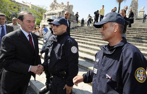 enquête sur les chiffres de la délinquance dans les grandes villes françaises - leJDD.fr | Délinquance dans les grandes villes | Scoop.it