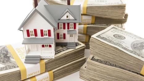 Denver home prices hit record high for 2nd month, says Case-Shiller report - Denver Business Journal | Denver Colorado | Scoop.it