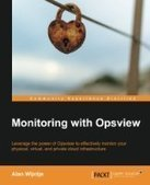 Monitoring with Opsview - PDF Free Download - Fox eBook | OPSVIEW | Scoop.it