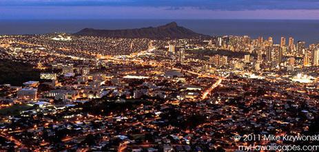 Aloha Also Means Web Design in Honolulu Hawaii | Hawaii with Aloha | Scoop.it