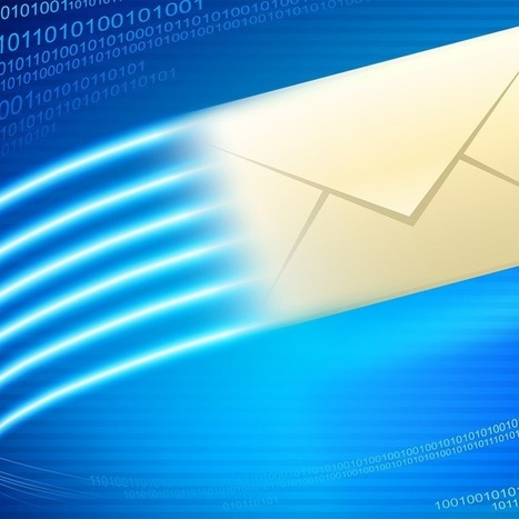 """Emails That Land Jobs: The Best Way to Shine in a Follow-Up Note 