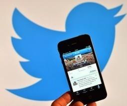 Twitter holding special mobile developer event on April 2 at its SF HQ to show off 'new features' | Tout sur les réseaux sociaux | Scoop.it