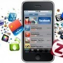 Gopango Networks Blog - Mobile and Apps Development | Apprenc | Scoop.it