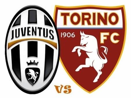 Agen Bola : Prediksi Juventus Vs Torino 1 Desember 2014 Liga Itali - BigbosBet   Sport   Scoop.it
