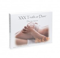 XXX Truth or Dare – You & Me | XXX Truth or Dare Shop | Scoop.it