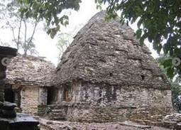 Los enigmas de una ciudad maya oculta en Chiapas | De todo un poco! | Scoop.it