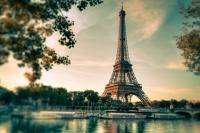 Inclassables et sondages sur l'immobilier | Les expatriés français investissent en France ! | | Du bout du monde au coin de la rue | Scoop.it