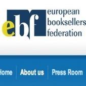Europe : proposer un terrain favorable aux libraires pour l'innovation | Livre & Numérique | Scoop.it