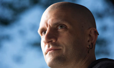 China Miéville: Writers should welcome a future where readers remix our books | storytales | Scoop.it