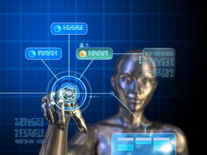 9 technologies intelligentes que vous pourriez bientôt avoir dans votre corps | Patient 2.0 et empowerment | Scoop.it