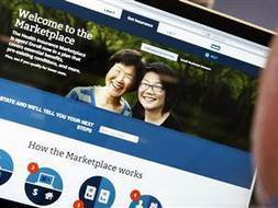 More than $196 million spent on glitch-ridden Heathcare.gov - NBCNews.com | AP Government & Politics | Scoop.it