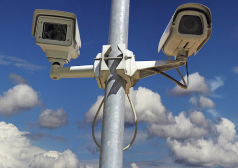 Cloud security is important, but what does it really mean?   Technology in Business Today   Scoop.it