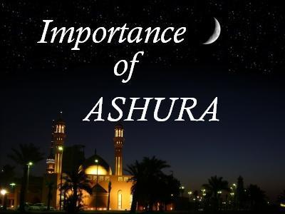 Millions throng Karbala at climax of Ashura | Human Rights and the Will to be free | Scoop.it