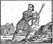 Le personnage de Maugis dans la tradition littéraire manuscrite néerlandaise | Les Héros Oubliés - Ressources documentaires | Scoop.it