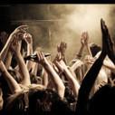 Ten Event Marketing Ideas Using Social Media | Digital Marketing | Scoop.it
