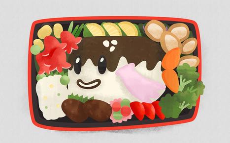 Tofugu | Japanese for Students at Daramalan | Scoop.it