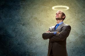 15 stratégies étonnantes pour se démarquer au travail   Management & Efficacité personnelle   Scoop.it