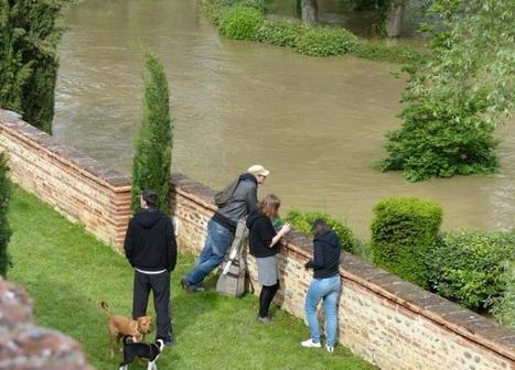 Muret. Les risques naturels : inondation et mouvement de terrain - LaDépêche.fr   ERNMT : l'état des risques naturels, miniers et technologiques   Scoop.it