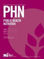 The role of seasonality on the diet and household food security of pregnant women living in rural Bangladesh: a cross-sectional study - Stevens &al (2016) - PHN  | Global Nutrition | Scoop.it