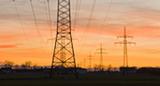 Energie et Utilities : un secteur en pleine mutation - Ernst & Young - France | EMR sites web | Scoop.it