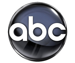 Users' reactions to ABC Mobile TV moves: applause then doubts... | Mobile TV around the world | Scoop.it