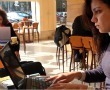 The Freelance Surge Is the Industrial Revolution of Our Time | FU Related | Scoop.it