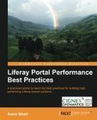 Liferay Portal Performance Best Practices - Free eBook Share | IT Books Free Share | Scoop.it