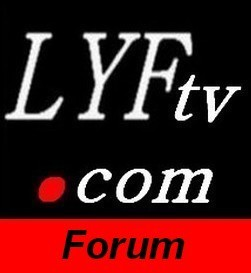 Calendrier | LYFtv - Lyon | Scoop.it