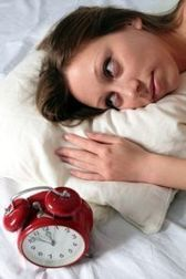 Study Reveals the Wandering Mind Behind Insomnia - PsychCentral.com (blog) | Revitalize Your Mind & Life | Scoop.it