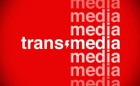 When Church Meets Transmedia: A Convergence of Community | Transmedia: Storytelling for the Digital Age | Scoop.it