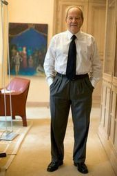 Xavier Niel, Jeff Bezos, Serge Dassault... Ces riches qui contrôlent les médias | DocPresseESJ | Scoop.it