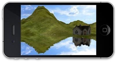 iOS Tutorials - Abdallah DIB personal web site | opencl, opengl, webcl, webgl | Scoop.it