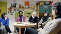 Les mères-chercheuses de l'UPP | La parentalité | Scoop.it